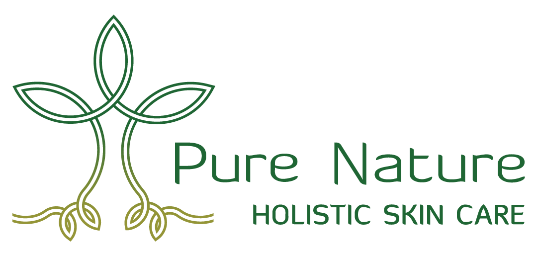 Pure Nature Holistic Skin Care