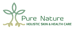 Pure Nature Holistic Skin & Health Care